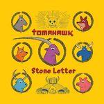Tomahawk: Asculta noul single, Stone Letter