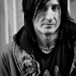 Guns N' Roses: Richard Fortus are o trupa noua cu un muzician norvegian (audio)