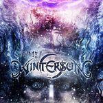 Spot video pentru DVD-ul Wintersun