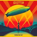Vezi filmari de pe noul DVD Led Zeppelin