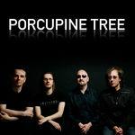 Porcupine Tree lanseaza un nou album live