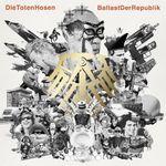 Die Toten Hosen: Atles Fieber (videoclip nou)