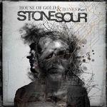 Stone Sour: Asculta un fragment dintr-o noua piesa, The Travellers Part 1