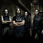 Rotting Christ dezvaluie detalii noi despre viitorul album