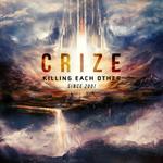 Crize: Pentru (piesa noua)