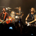 Green Day: Trebuie sa ne gandim la viata lui Billie Joe Armstrong