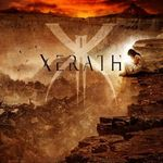 Xerath: Machine Insurgency (videoclip nou)
