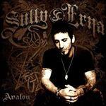 Godsmack: Sully Erna lanseaza un box set pentru Avalon