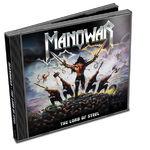 Cristian Hrubaru despre lansarea digitala a noului album Manowar