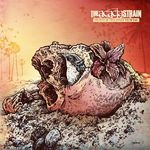 The Acacia Strain: Death is the Only Mortal (stream integral album)