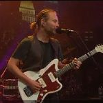 Radiohead: Vezi concertul integral de la Austin City Limits 2012 (video)