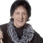Peter Criss (Kiss) a incercat sa se sinucida