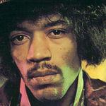 Tatal lui Jimi Hendrix i-a spus ca nu poate sa cante