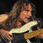 Steve Harris: Colegii din Iron Maiden nu au ascultat albumul meu solo