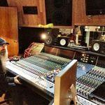 Deicide si Cannibal Corpse inregistreaza pentru un album caritabil