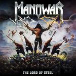 Manowar: introduceri audio bonus pentru albumul digital via Metalondemand