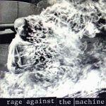 Se lanseaza o editie aniversara a primului album Rage Against The Machine