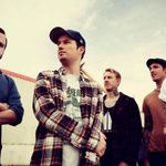 Funeral For A Friend: Best Friends and Hospital Beds (videoclip nou)