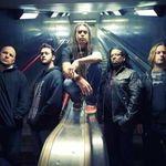 Nonpoint: Interviu la The Heavy Metal Happy Hour
