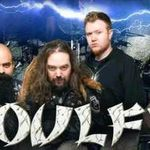 Soulfly: Interviu in Franta (video)