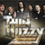 Thin Lizzy isi vor continua activitatea sub un alt nume