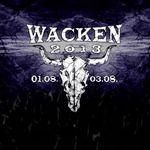Incep inscrierile la W:O:A Metal Battle 2013 Romania