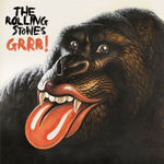 The Rolling Stones: Asculta o noua piesa, Doom And Gloom