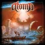 Recomandarea saptamanii: Atoma (post-metal)