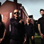Stone Sour - Do Me A Favor (videoclip nou)
