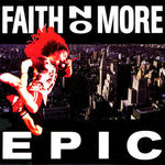 Asculta un cover dubstep dupa Faith No More