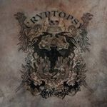 Cryptopsy - Cryptopsy (cronica de album)