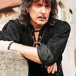 Richie Blackmore: Nu-mi pasa de Rock And Roll Hall Of Fame