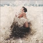 Anberlin: asculta integral la stream noul album, 'Vital'