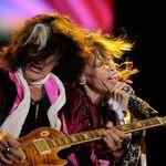 Aerosmith - Street Jesus (piesa noua)