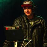 DJ Lethal s-a intors in Limb Bizkit dupa ce si-a cerut scuze colegilor sai