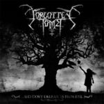 Asculta integral noul album Forgotten Tomb