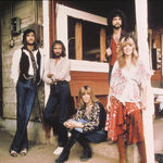 Fleetwood Mac se reunesc in 2013