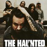 The Haunted raman fara chitarist la doar cateva ore dupa plecarea tobosarului
