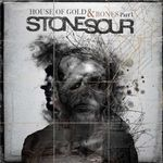 Asculta noul album Stone Sour! In exclusivitate pe METALHEAD!