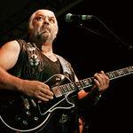 Cati bani se pot scoate din muzica rock in Romania? Afla preturile artistilor!