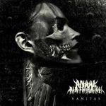Anaal Nathrakh  - Todos Somos Humanos (piesa noua)