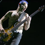 RHCP si Rancid, concert aniversar in curtea lui Flea