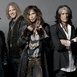 Aerosmith - What Could Have Been Love (videoclip nou)