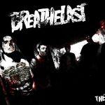 Breathelast: Urmareste integral concertul de la Brasov (video)