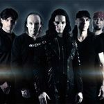 Luca Turilli`s Rhapsody -  Clash Of The Titans (videoclip nou)