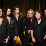 Noua formula Dio Disciples a debutat live (video)