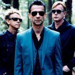 Gazon A aproape sold-out pentru concertul Depeche Mode