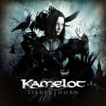 Kamelot - Sacrimony (Angel of Afterlife)(videoclip nou)