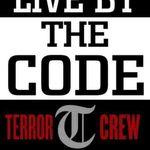 Terror au prezentat o piesa noua (video)