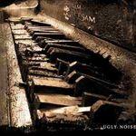 Flotsam And Jetsam dezvaluie coperta noului album